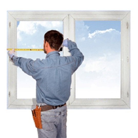 Pat pend фурнитура для алюминиевых окон