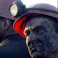 Об охране труда в шахтах