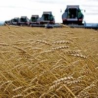 Охрана труда в сельском хозяйстве