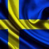 охрана труда в Швеции