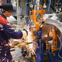 как снизить риски травматизма на промышленном оборудовании