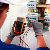 Главные правила безопасного пользования электрической энергией