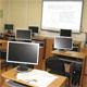 Оформление и оснащение кабинетов по охране труда