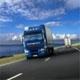 Охрана труда водителей грузовых автомобилей