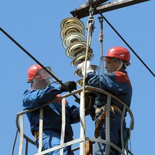 Термостойкая спецодежда для защиты от рисков электродуги