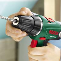 Техника безопасности при работе с шуруповертом Bosch