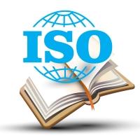 Почему предприятиям необходимо проходить сертификацию систем управления
