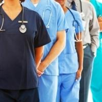 Особенности спецодежды для медицинских сотрудников