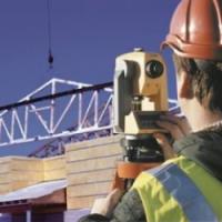 Инженерные изыскания в начале строительства любого объекта