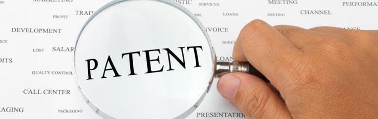 Об услугах патентного бюро: кто и зачем обращается за патентами