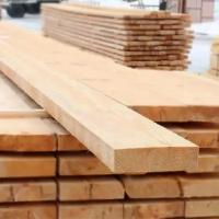 Как правильно и безопасно обрабатывать древесину от влаги
