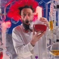 Техника безопасности учителя химии в школе