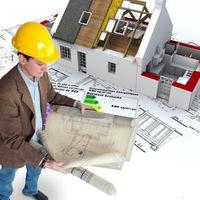 О технике безопасности на строительной площадке