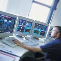 Где применяются системы удаленного мониторинга оборудования