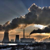Экология на производстве