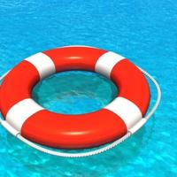 Техника безопасности в бассейне