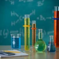 Опыты на уроках химии