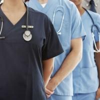 О требованиях к медицинской спецодежде