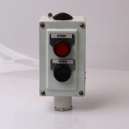Электро- взрывобезопасность на производстве