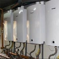 Безопасная эксплуатация газовых проточных водонагревателей на промпредприятиях