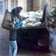 Как быстро избавиться от строительного мусора
