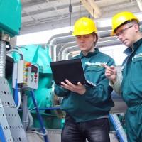 Сертификация персонала промышленного неразрушающегося контроля