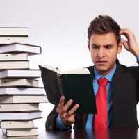 Повышение разряда и другие кадровые вопросы