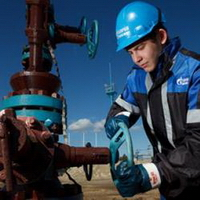 Безопасность труда на предприятиях нефтегазовой отрасли
