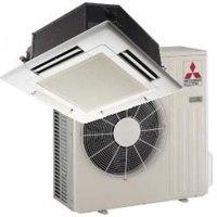 Особенности выбора систем вентиляции и кондиционирования