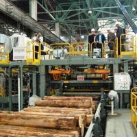 Техника безопасности для работников деревообрабатывающих производств