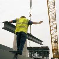 Обучение охране труда в строительстве