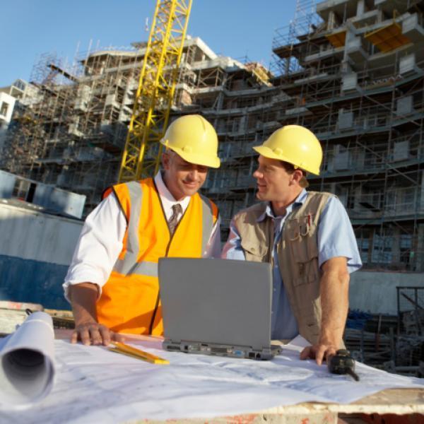 О нормах и стандартах в строительстве