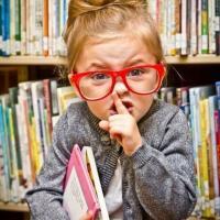 Профессиональные заболевания библиотекарей