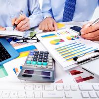 Оценка и расчет профессиональных рисков на предприятии