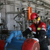 Техника безопасности при работе с насосным оборудованием