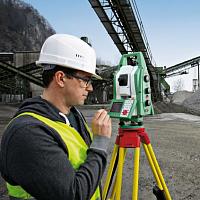 Цели и этапы инженерных изысканий перед строительно-монтажными работами