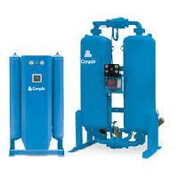 Электробезопасность при работе с заземлением адсорбционный осушитель воздуха Провита
