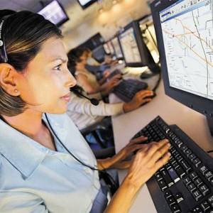 Системы диспетчерской связи