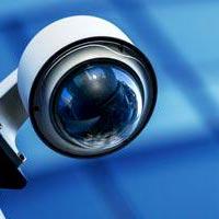 Безопасность на объекте системы видеонаблюдения