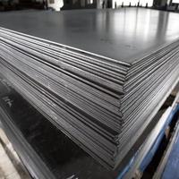 Полезные свойства и сфера применения нержавеющей стали