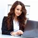 правила охраны труда в офисе