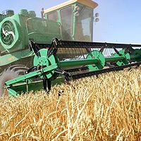 Техника безопасности в агропромышленном секторе