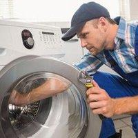 Техника безопасности при ремонте стиральных машин