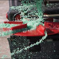 Безопасность на дорогах антигололёдные смеси