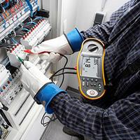Правила безопасного монтажа электротехнического оборудования