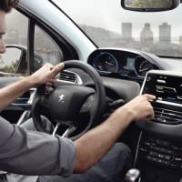 Некоторые особенности эргономики водительского места