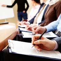 Семинары по охране труда и трудовому законодательству