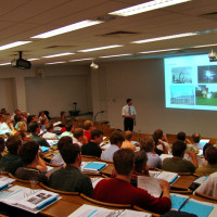 Курсы по промышленной безопасности для специалистов и руководителей