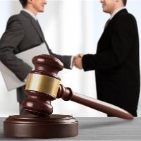 Трудовые споры и трудовой арбитраж