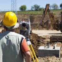 Особенности и этапы организации инженерных работ перед строительством